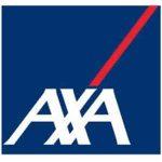 AXA - Pasar Asuransi