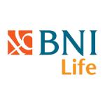 BNI Life - Pasar Asuransi
