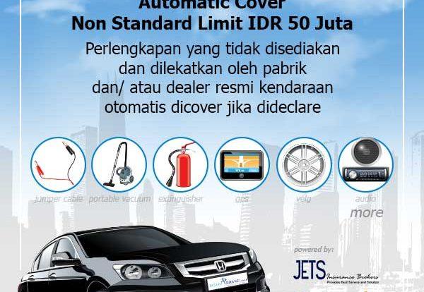 asuransi kendaraan all risk pasar asuransi